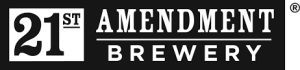 21st Ammendment Brewery