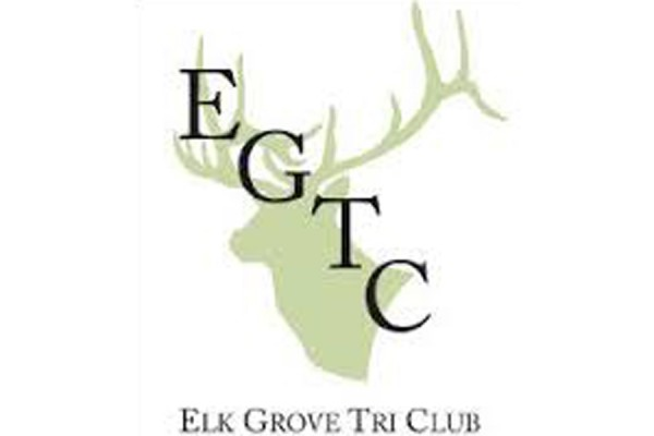 Elk Grove Tri Club