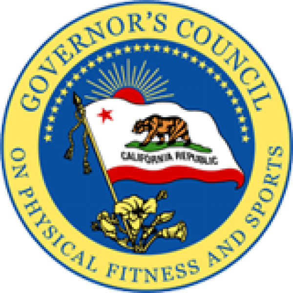 Governor's Council on Physical Fitness and Sports